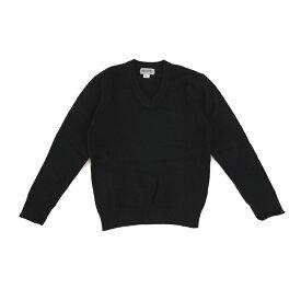 学生服 セーター 小学生制服(紺)