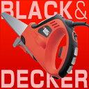 【送料無料】ブラック・アンド・デッカー 電動式 ノコギリ(のこぎり)/ジグソー KS900G 【BLACK&DECKER】(電動のこぎり 電気のこぎり 電動ノコ...