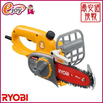 リョービ(RYOBI) ガーデニングソー GCS-1500 616200A (電動ノコギリ のこぎり 電気ノコギリ ガーデニング 庭掃除 剪定 電動工具) DIY