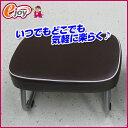 楽々チェアー ST−BR0001 (正座椅子 TV座椅子 リビングチェアー 法事用椅子)