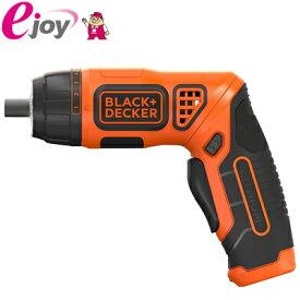 ブラックアンドデッカー(BLACK+DECKER) LEDツイストドライバー PLR3602-JP 4536178036122