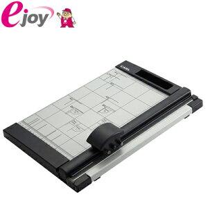 カール事務器 Disk Cutter ディスクカッター DC-200N 4971760952334