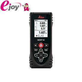タジマ レーザー距離計 ライカディストX4 DISTO-X4 TAJIMA 7640110697894