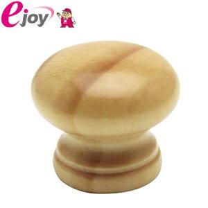 WAKI 木製つまみ パイン 28mm TW-003 4903757160033