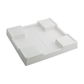 カクダイ 洗濯機用防水パン 426-426-W 4972353074518