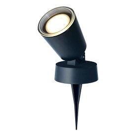 タカショー ひかりノベーション 木のひかり 追加用ライト LGL-LH01 ガーデンライト 庭の照明 4975149756957