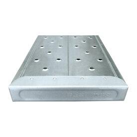 アルインコ(ALINCO) 鋼製足場板 全長4.0m CLT−4025 メーカー直送品(2) 4969182181456
