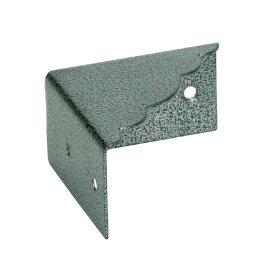 タカショー ラティス用固定金具柱取付用 4個入り TKL-06 4975149322176