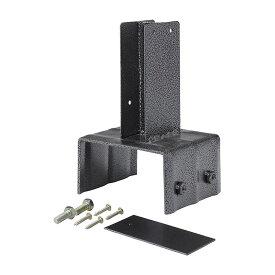 タカショー ラティス用固定金具センターブロック用 12cm TKP-14 4975149563623