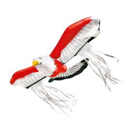 鳥追い暴れん坊タカ K-901 4989586231304