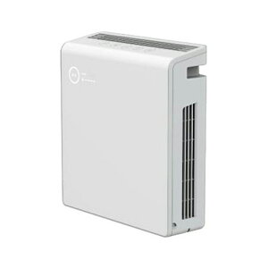 【法人様向け】maxell 業務用オゾン除菌消臭器 MXAP-AE400 送料無料 4902580793715