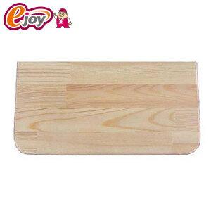 DIY 木材 パインシェルフ 棚板 300 × 250 × 15mm 集成材 ( DIY用木材 板 木 パイン材 木製品 テーブル部品 板材 棚 デスク 材料 ) DIY