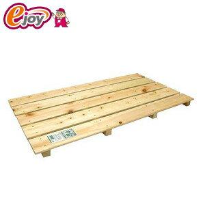 日本製 国産 桧 すのこ (中) 850mm×465mm×37mm ( DIY用木材 すのこ 檜 ひのき ヒノキ 木製品 壁 棚 板材 材料 国産 ) DIY