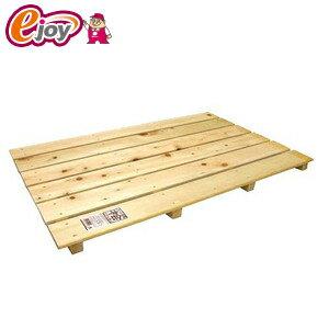 日本製 国産 桧 すのこ (大) 850mm×560mm×37mm ( DIY用木材 すのこ 檜 ひのき ヒノキ 木製品 壁 棚 板材 材料 国産 ) DIY