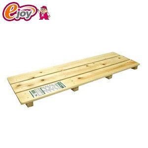 日本製 桧 厚板 すのこ 850mm × 275mm × 39mm ( DIY用木材 すのこ 檜 ひのき ヒノキ 木製品 壁 棚 板材 材料 国産 ) DIY