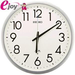KS265S【SEIKOセイコー】(時計壁掛け時計新生活新生活応援)※お取り寄せ商品※DIY