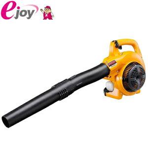 リョービ(RYOBI) エンジンブロワ EBLK-2600 【お取り寄せ商品】 (ブロワー ブロア 集塵機 庭掃除 落ち葉) DIY