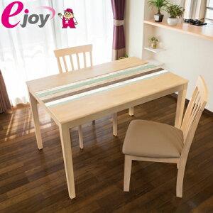 テーブルデコ 30×150cm スクラップウッド グリーン 【明和グラビア】 (木目 テーブルクロス かわいい おしゃれ 貼るテーブルシート クロス ビニール はがせる 撥水加工)DIY