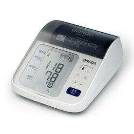 オムロン 上腕式血圧計 デジタル HEM-7313