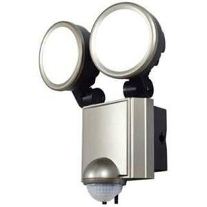 エルパ LED防雨センサーライト ESL-SS1002AC?