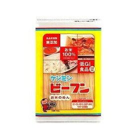 ケンミン食品 ビーフン 150g