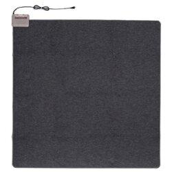 カーペットあったかいワタナベ電気カーペット電気カーペット本体WHC−2032畳日本製