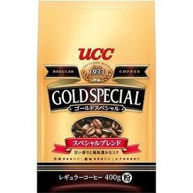 ゴールドスペシャル スペシャルブレンド ( 400g )