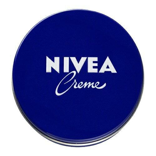 NIVEA ニベアクリーム 大缶 青缶 美容 ボディケア コスメ 保湿