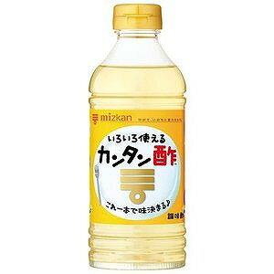 ミツカン カンタン酢 ( 500mL )