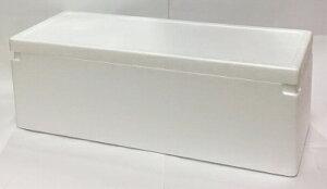 積水 発泡スチロール(青ネギ用)