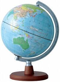 レイメイ藤井 先生オススメ!!小学生の地球儀 OYV11 球径20cm