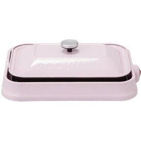 イーバランス ROOMMATE パーティープレート EB-RM8600H-PK ピンク