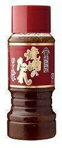 九州 焼肉 たれ タレ 焼肉のタレ フジジン 焼肉のたれ おろし風味 410g