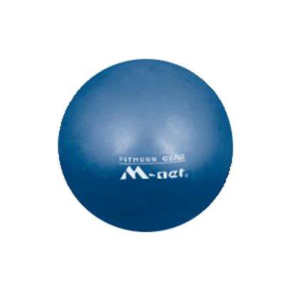 ライテック ストレッチボール25cm ブルー MN117