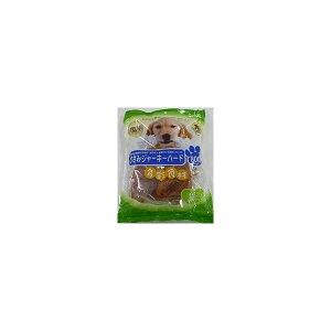 犬おやつ 国産 国産おやつ 国産ジャーキー ささみジャーキーハード 800g(200g×4袋入り)