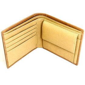 luminioルミニーオ二つ折り財布財布牛革イタリアンレザーアンティーク加工人気ランキング