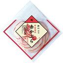 西利・かんながけ赤かぶら 115g 〈漬物・京都・浅漬・京漬物・赤かぶら・千枚漬〉