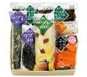 西利・健康漬物乳酸菌ラブレセット NL-31  〈漬物・京都・ぬか漬・乳酸菌・ラブレ乳酸菌・京漬物・お中元》