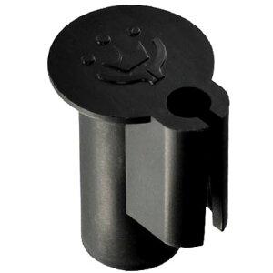 コーキング材保存キャップ コークキーパー