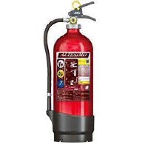 モリタ宮田工業蓄圧式粉末ABC消火器(業務用)アルテシモ MEA20A【リサイクルシール代込】