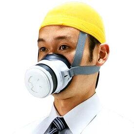 シゲマツ 火災避難用マスク(簡易防煙マスク) EM-FE10 (#00799) 【代金引換・後払い決済不可】