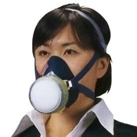 シゲマツ 火災避難用マスク(簡易防煙マスク) ケムラージュニア (07070) 【代金引換・後払い決済不可】