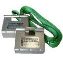 簡易移動用吊り具 エヌスリング フリークランプごうりき B型セット
