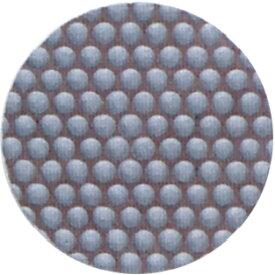 三和研磨工業 フロアポリッシャー用SR 大理石用 直径100mm レジンダイヤ #8000Mドットタイプ