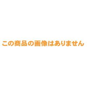 モリタ宮田工業 消火器格納箱 警報機付20型2本格納用 MY-3スチール製 【大型送料が必要です】【代金引換・後払い決済不可】