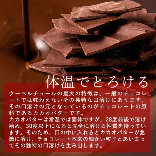 訳ありスイーツ送料無料割れチョコアーモンドチョコスイート訳ありクーベルチュールの贅沢われチョコレートケーキ割れチョコ割れチョコわれチョコレートクーベルチュールアーモンドチョコレート1,000円ポッキリ1000円ぽっきり