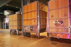 ラクリムス・クリアンサ[2015]ロドリゲス・サンソ赤DOCリオハ木樽熟成アルコール度数14.5%750MLギフトプレゼント