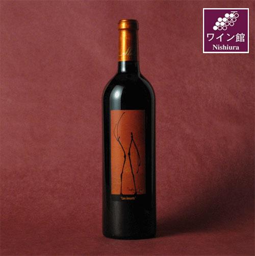 【特別なモンペラ!!】赤ワイン カベルネ レザマン・デュ・シャトー・モンペラ[2014] ボルドー ワイン wine フランスワイン