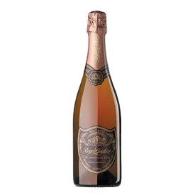 ロジャーグラートカヴァロゼブリュット[泡・ロゼ・スペイン]某人気テレビ番組のワイン飲み比べで、15万円のドンペリに勝ったカヴァ ギフト プレゼント 750ML  御中元
