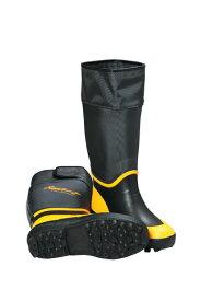 ケブラー製国産スパイク長靴「SG-22 サプラー2」